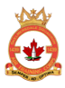1439 (Skelmersdale) Air Training Corps (ATC)/Air Cadets Squadron badge. Click to go to the 1439 (Skelmersdale) Air Training Corps (ATC)/Air Cadets homepage