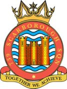 739 (Scarborough) Air Training Corps (ATC)/Air Cadets Squadron badge. Click to go to the 739 (Scarborough) Air Training Corps (ATC)/Air Cadets homepage